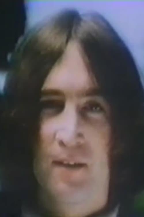 Smile (1969)