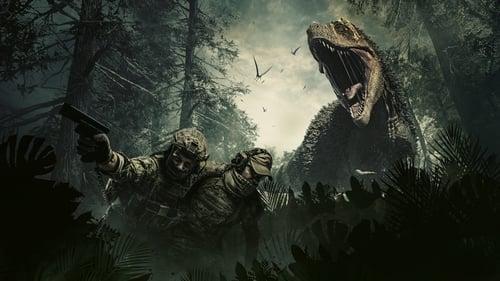 Sottotitoli Jurassic Hunt (2021) in Italiano Scaricare Gratis | 720p BrRip x264