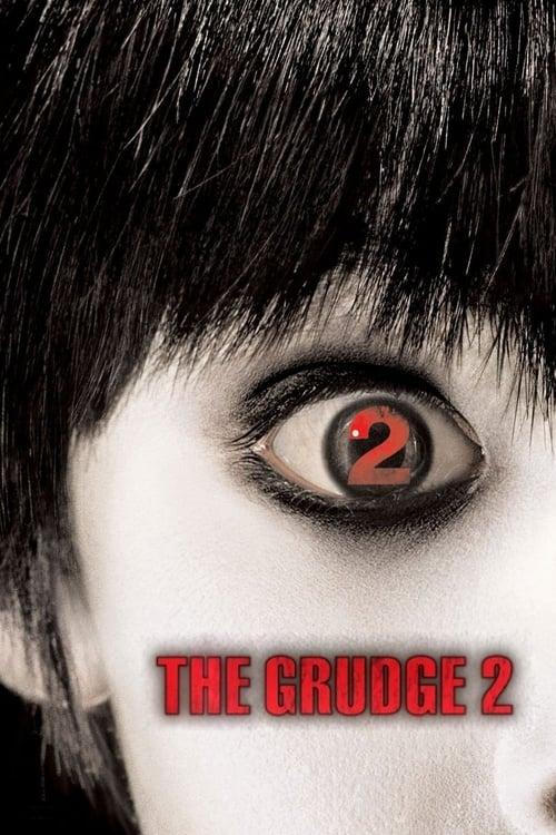 Nonton anime The Grudge 2 (2006)
