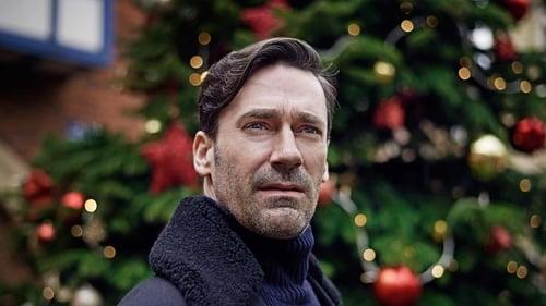 Black Mirror - Season 0: Specials - Episode 1: White Christmas
