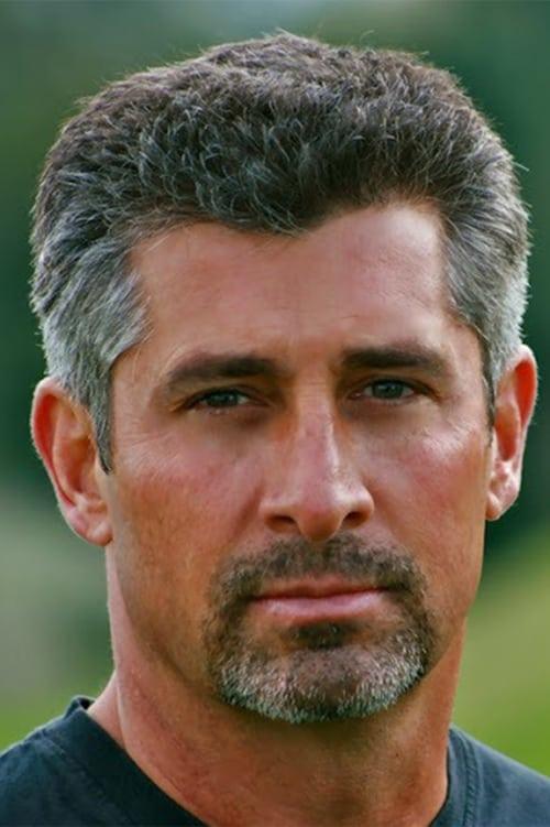 Corey Michael Eubanks