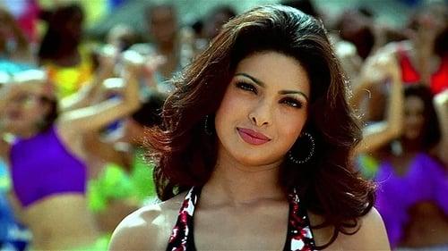 Mujhse Shaadi Karogi (2004) Bollywood Full Movie Watch Online Free Download HD