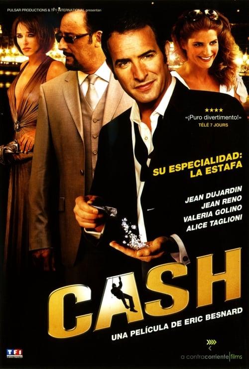 Imagen Cash