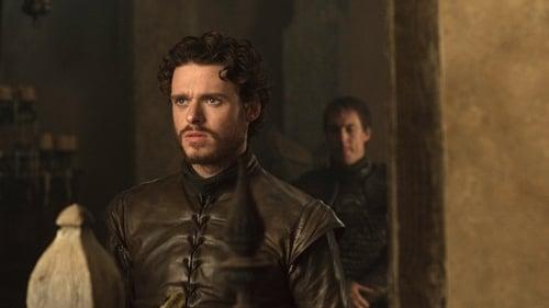 Game of Thrones - Season 3 - Episode 3: Walk of Punishment
