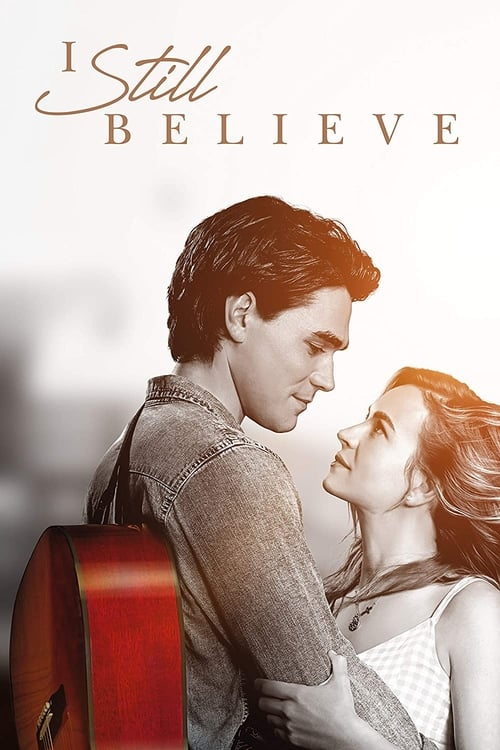 Watch I Still Believe (2020) Movie Free Online