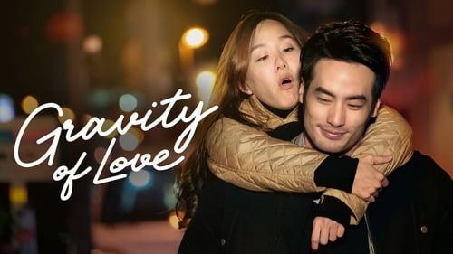 Gravity of Love