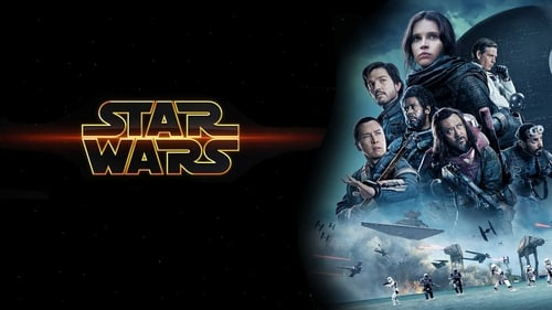 Rogue One: A Star Wars Story (2016) Subtitle Indonesia