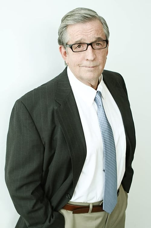 Stephen Michael Ayers