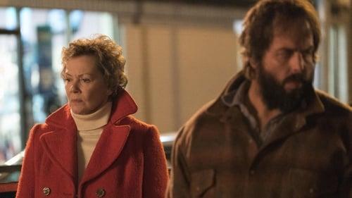 Fargo - Season 2 - Episode 9: The Castle