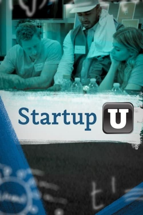 Startup U-Azwaad Movie Database