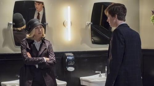 Assistir Bates Motel S05E02 – 5×02 – Legendado