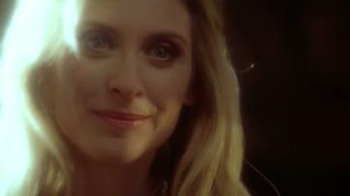 Smallville - Season 7 - Episode 6: Lara