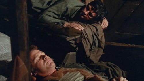 M A S H 1973 720p Retail: Season 2 – Episode The Incubator