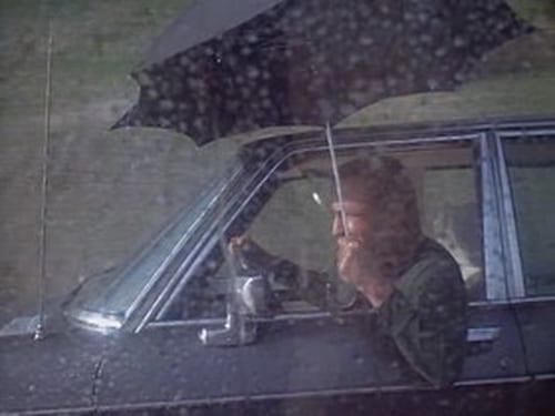 Chips 1977 Amazon Video: Season 1 – Episode Rainy Day