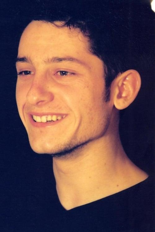 Bogdan Marhodin