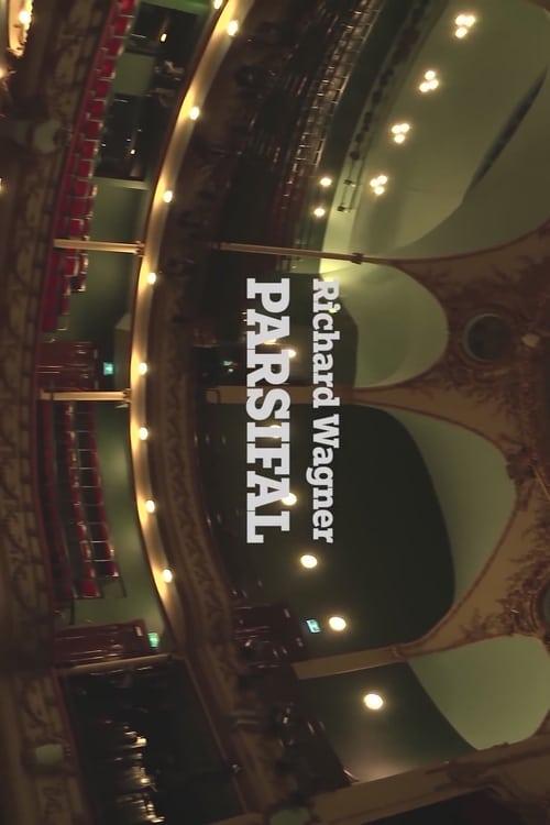 Parsifal (2018)