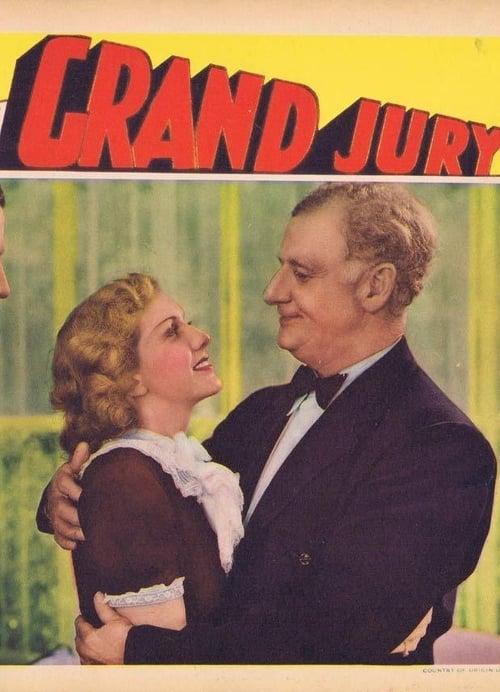 Assistir Filme Grand Jury De Boa Qualidade