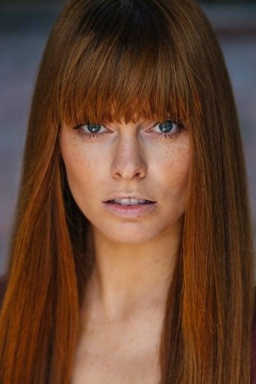 Chloe Hurst