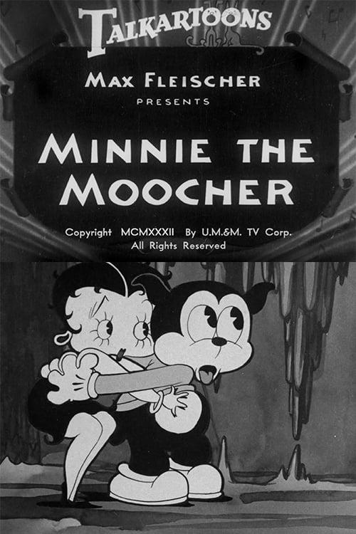 Película Minnie the Moocher Con Subtítulos En Línea