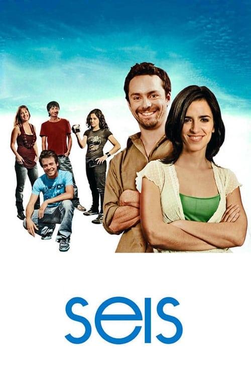 Six (2009)
