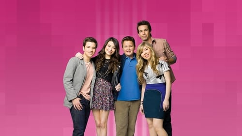 Assistir iCarly – Todas as Temporadas – Dublado / Legendado Online