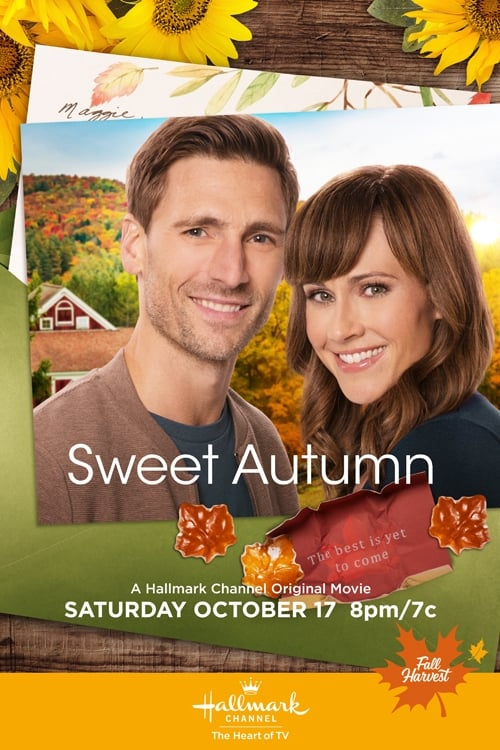 Sweet Autumn Online HBO 2017 Free
