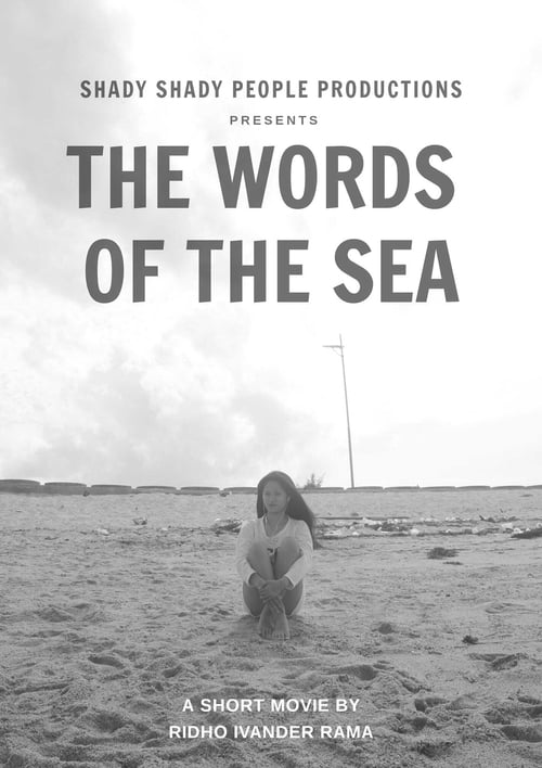 The Words of the Sea