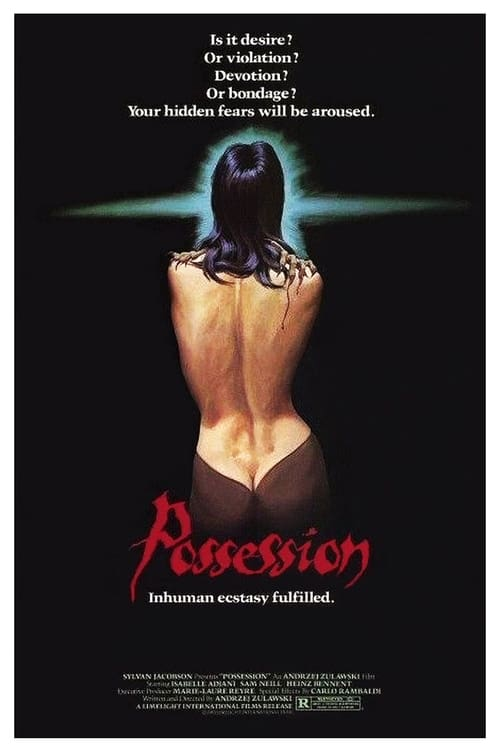Download Possession (1981) Movie Free Online