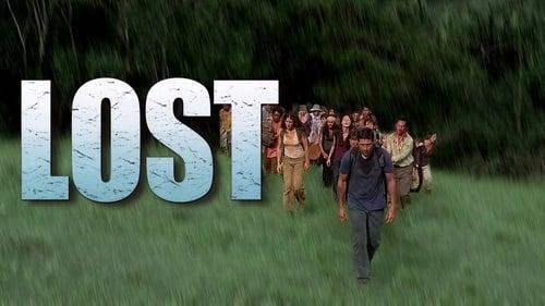 Assistir Lost – Todas as Temporadas – Dublado / Legendado Online