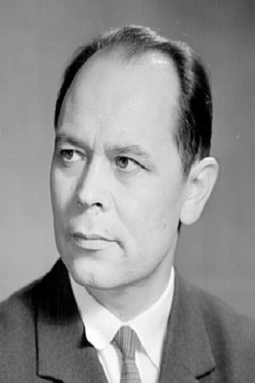 Andrei Petrov