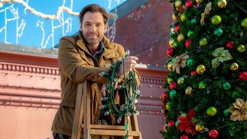 Christmas Town Movie Watch