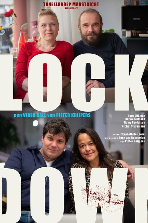 Watch Lockdown Online Tvguide
