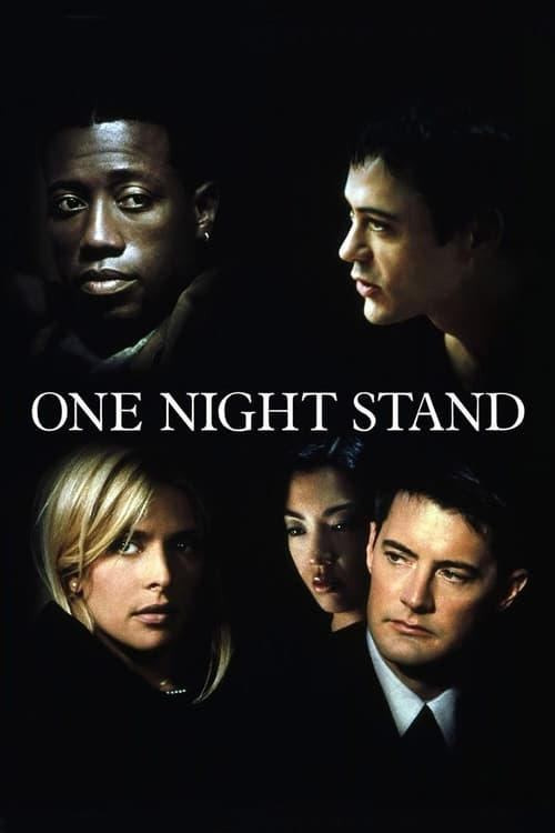 Download One Night Stand (1997) Movie Free Online