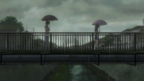 Assistir Clannad S02E08 – 2×08 – Legendado