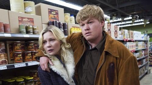 Fargo - Season 2 - Episode 10: Palindrome