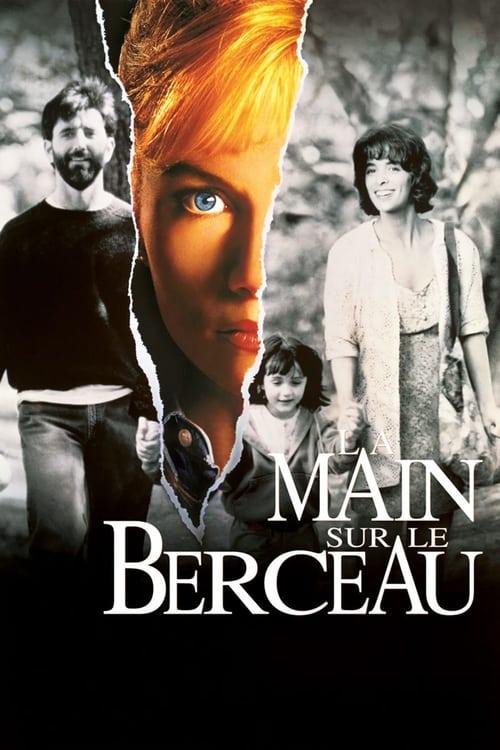 La Main sur le Berceau (1992)