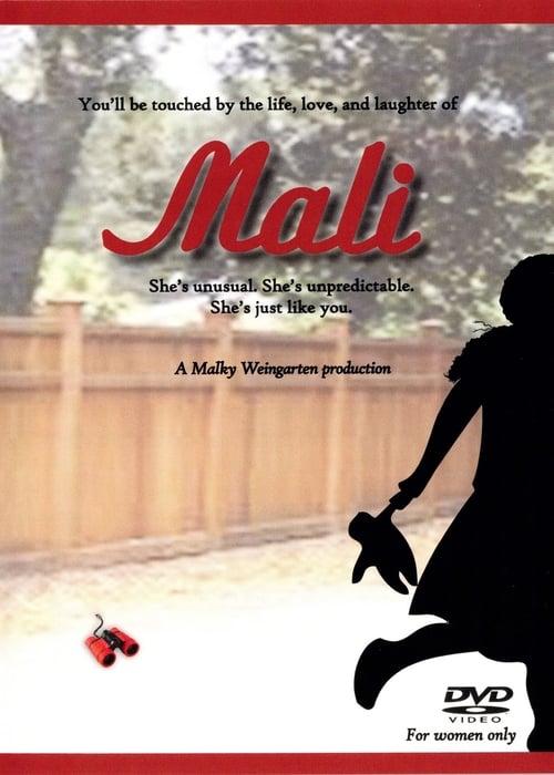 Assistir Filme Mali Online Grátis