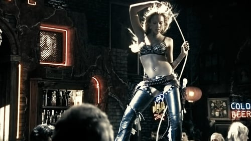 Sin City (2005) EXTENDED BluRay 480p & 720p | GDrive