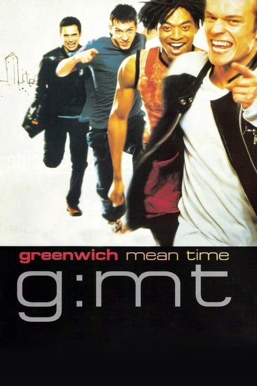 G:MT Greenwich Mean Time
