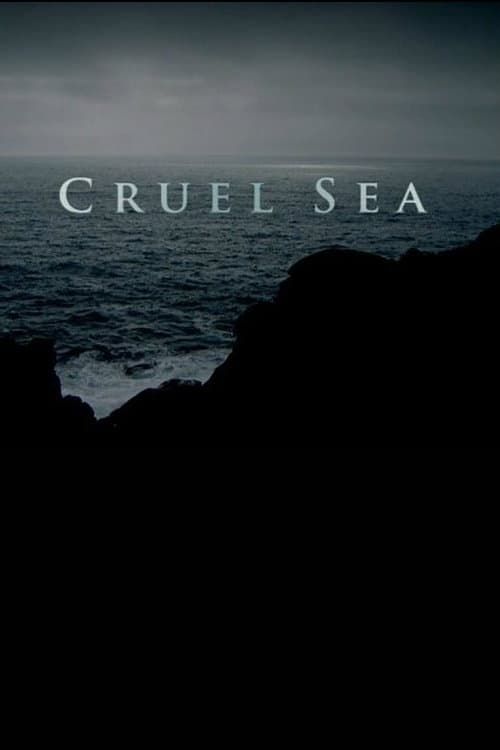 Cruel Sea: The Penlee Lifeboat Disaster (2006)