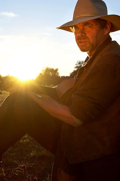 Regarder Rich Hall's Countrier Than You En Français En Ligne