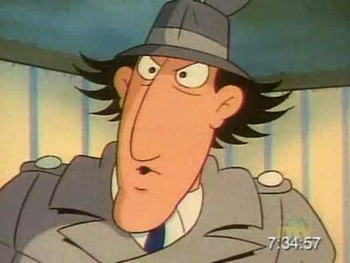 Inspector Gadget 1984 Hd Download: Season 1 – Episode Snakin' All Over