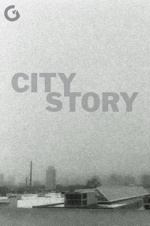 Found here City Story