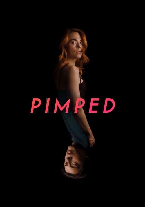 Pimped [Vose] [rhdtv]