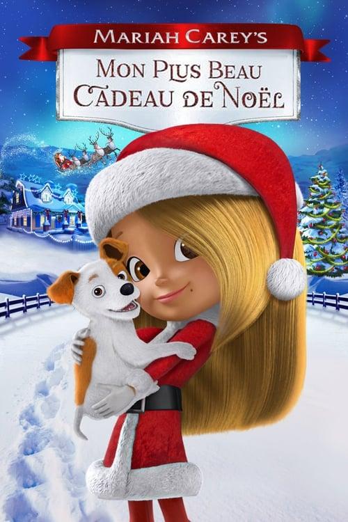 Assistir Mariah Carey: Desejo De Natal