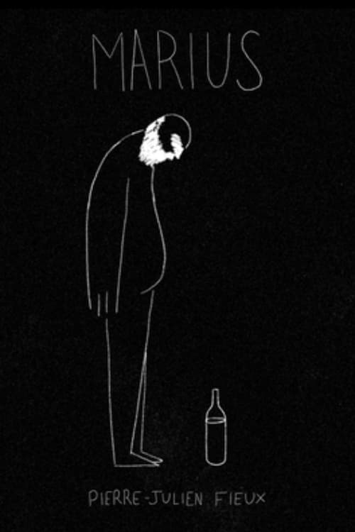 [FR] Marius (2016) streaming Netflix FR
