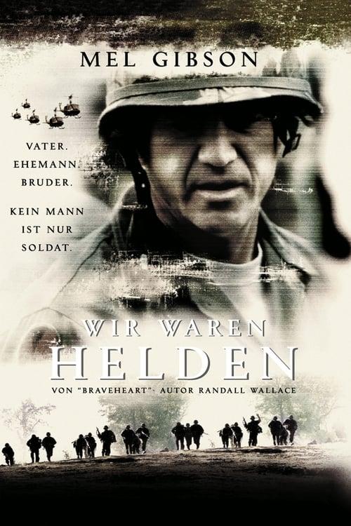 platoon deutsch ganzer film