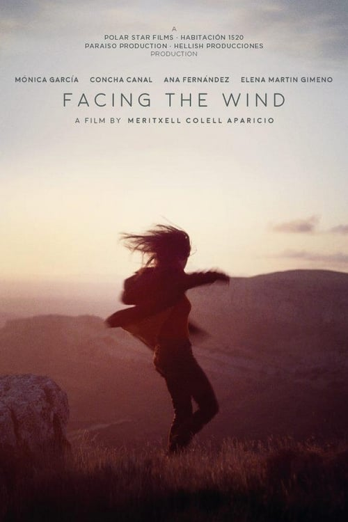 Watch Free Facing the Wind