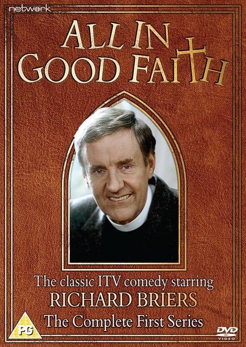 All in Good Faith (1985)
