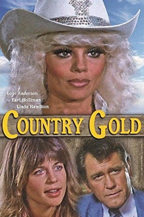 Película Country Gold Con Subtítulos